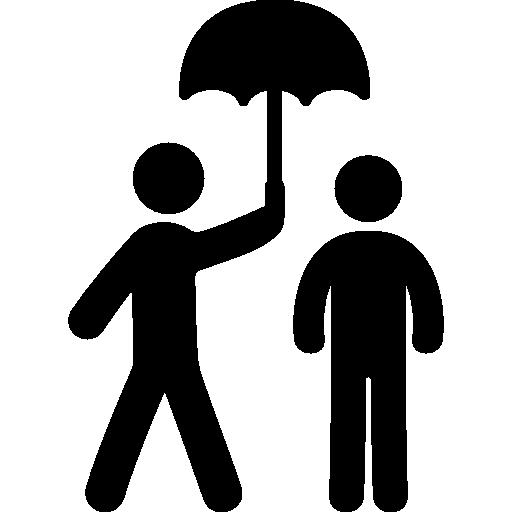 IDEA 18: EL VALOR DE LAS PERSONAS